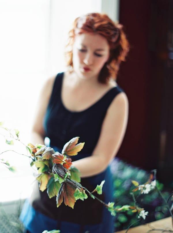 Maria-Lamb-Ponderosa-&-Thyme-Workshop-Dorset-2016-Flowerona-4