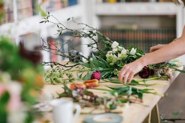 Maria-Lamb-Ponderosa-&-Thyme-Workshop-Dorset-2016-Flowerona-40