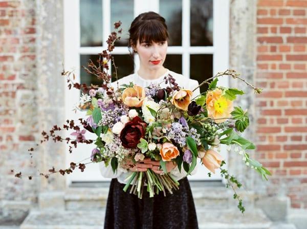 Maria-Lamb-Ponderosa-&-Thyme-Workshop-Dorset-2016-Flowerona-42