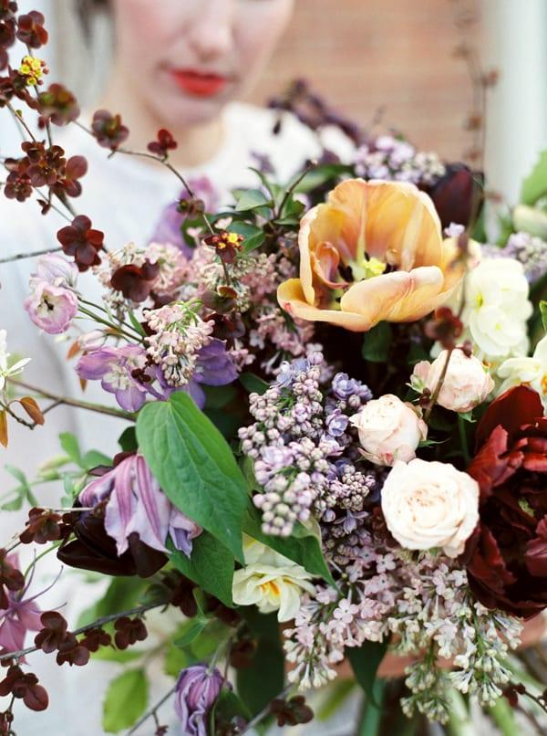 Maria-Lamb-Ponderosa-&-Thyme-Workshop-Dorset-2016-Flowerona-43