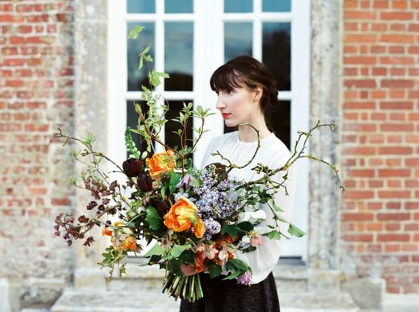Maria-Lamb-Ponderosa-&-Thyme-Workshop-Dorset-2016-Flowerona-44