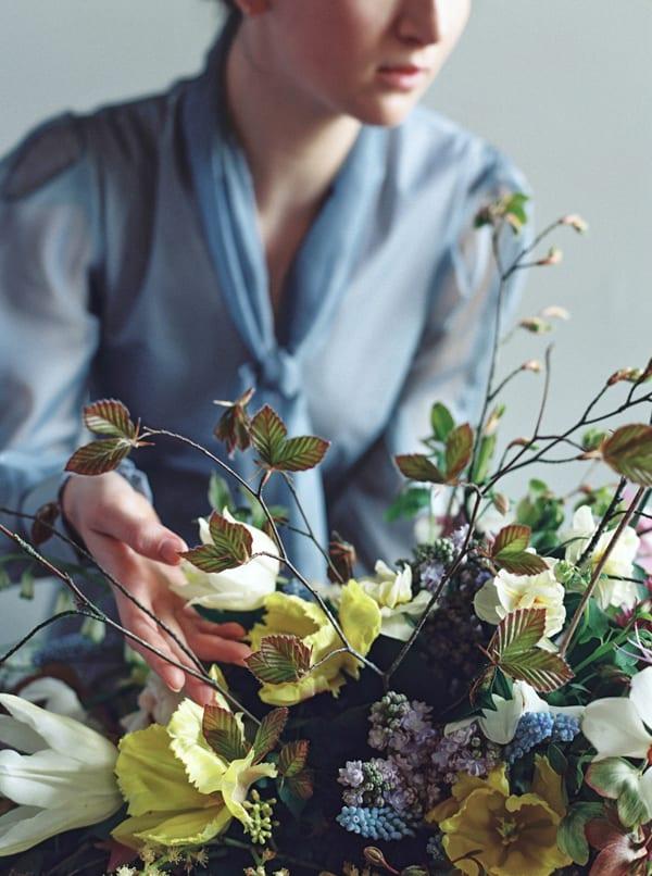 Maria-Lamb-Ponderosa-&-Thyme-Workshop-Dorset-2016-Flowerona-47
