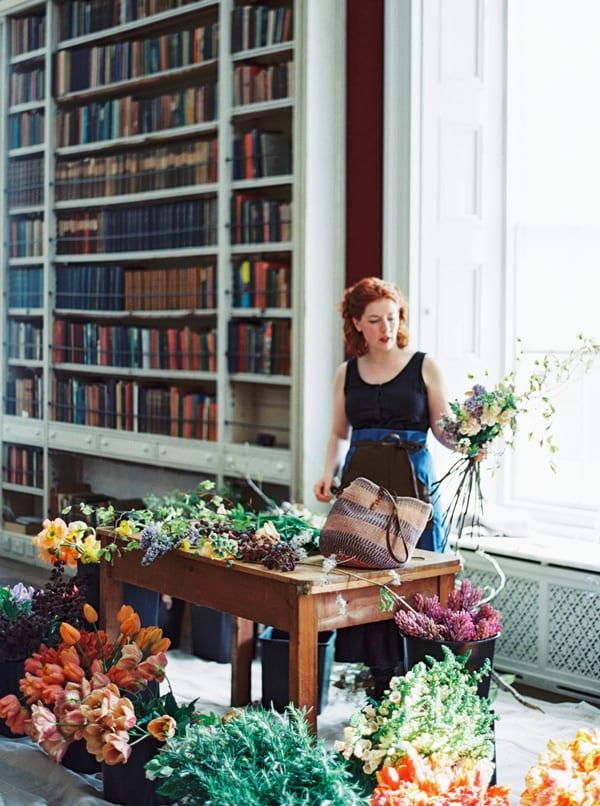 Maria-Lamb-Ponderosa-&-Thyme-Workshop-Dorset-2016-Flowerona-5