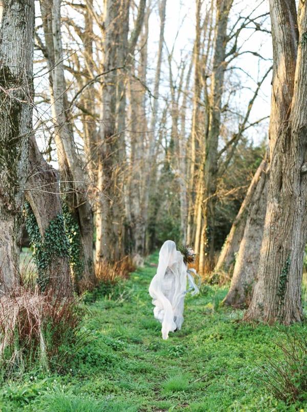 Maria-Lamb-Ponderosa-&-Thyme-Workshop-Dorset-2016-Flowerona-52