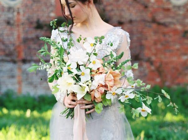 Maria-Lamb-Ponderosa-&-Thyme-Workshop-Dorset-2016-Flowerona-54