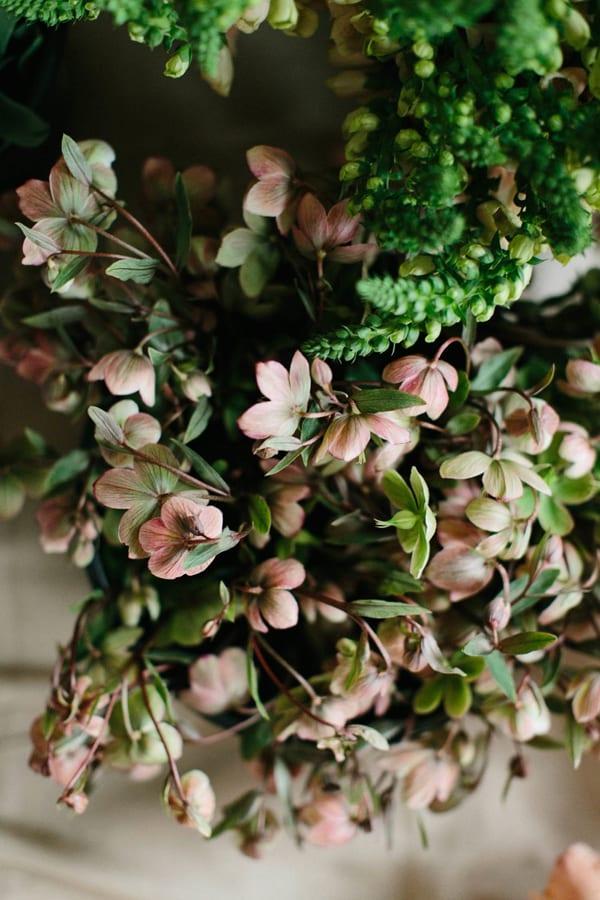 Maria-Lamb-Ponderosa-&-Thyme-Workshop-Dorset-2016-Flowerona-6