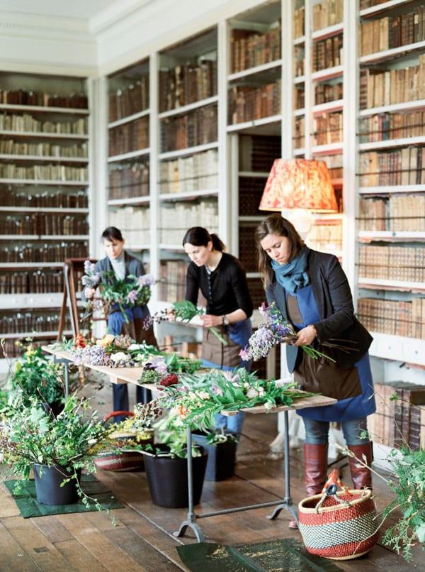 Maria-Lamb-Ponderosa-&-Thyme-Workshop-Dorset-2016-Flowerona-7
