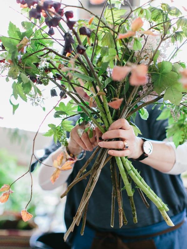 Maria-Lamb-Ponderosa-&-Thyme-Workshop-Dorset-2016-Flowerona-9