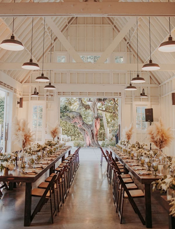 Tyler-Branch-pampas-grass-design-lombardihouse-wedding-23