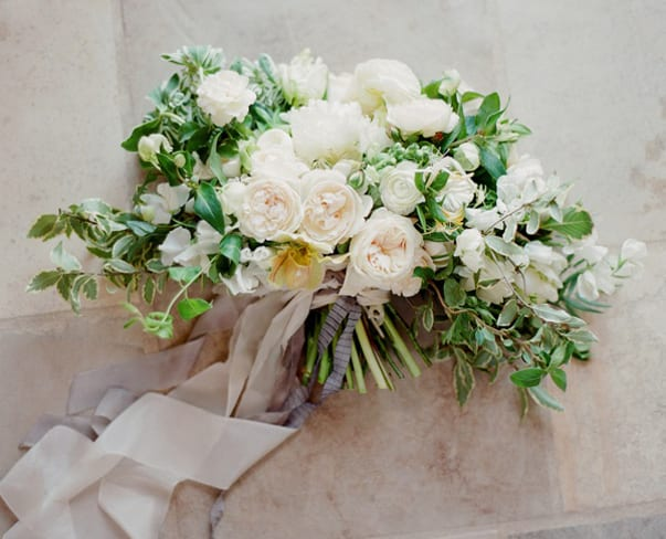 Wedding Flowers Inspiration – January 2017