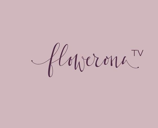 Welcome to flowerona TV | flowerona TV