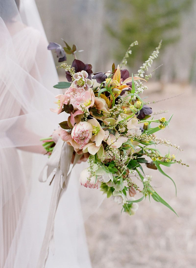 03-wedding-planner-class-sarah-winward008