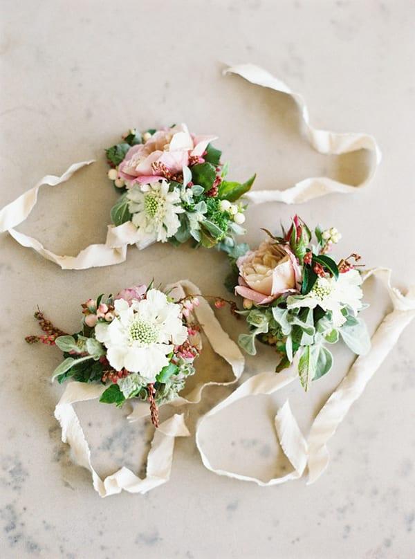 Jessica-Burke-Photography-Mandolin-Flowers-Wrist-Corsage