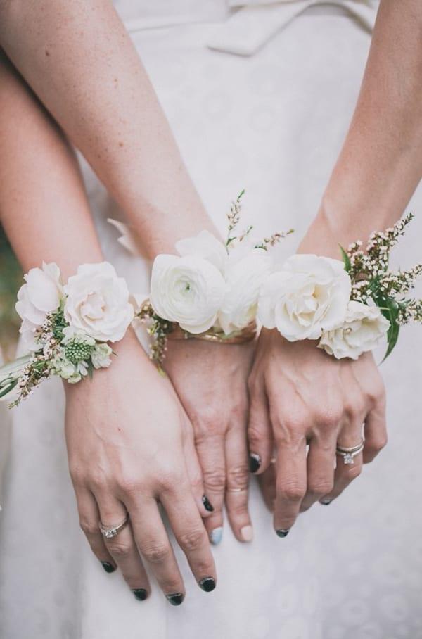 Natalie-Bowen-Design-Edyta-Photography-Wrist-Corsage-4