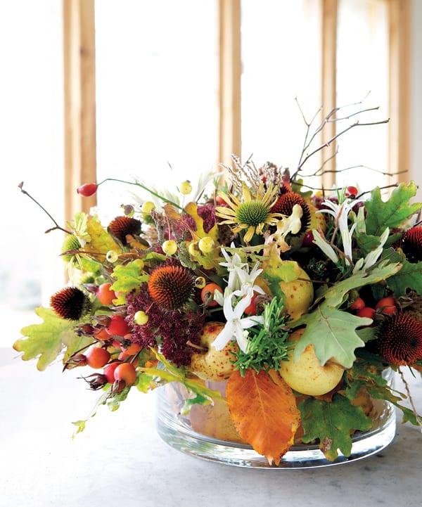 Paula-Pryke-Book-Floristry-Now-Flowerona--photo-credit-to-Rachel-Whiting