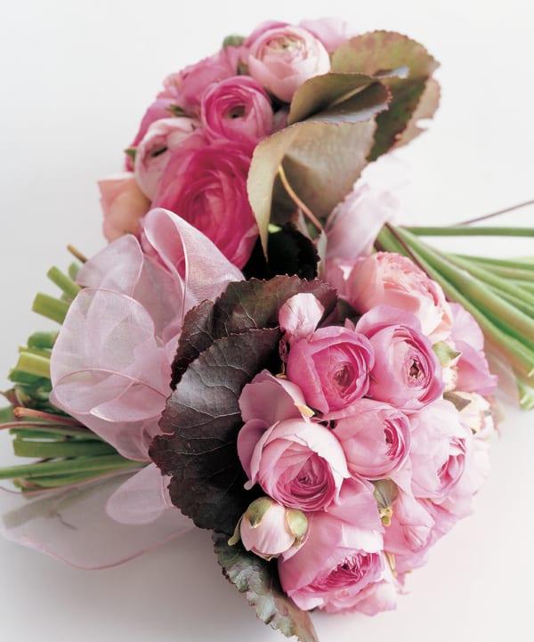 Paula-Pryke-Book-Floristry-Now-Flowerona--photo-credit-to-Sian-Irvine