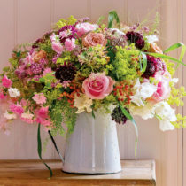 Paula-Pryke-Floristry-Now-Book-Flowerona-Feature--photo-credit-to-Polly-Eltes