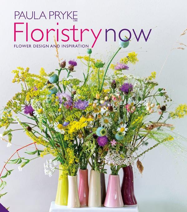 Paula-Pryke-Floristry-Now-Front-Cover-Flowerona