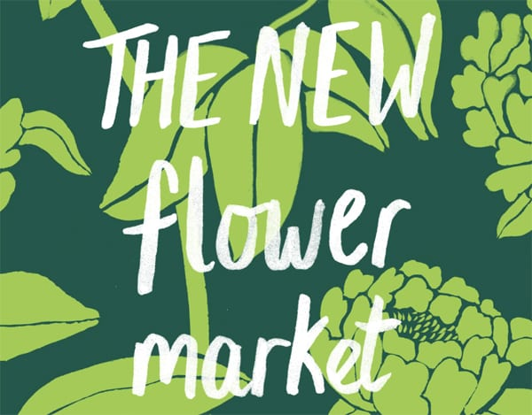 The-Brand-New-Covent-Garden-Flower-Market-Flowerona