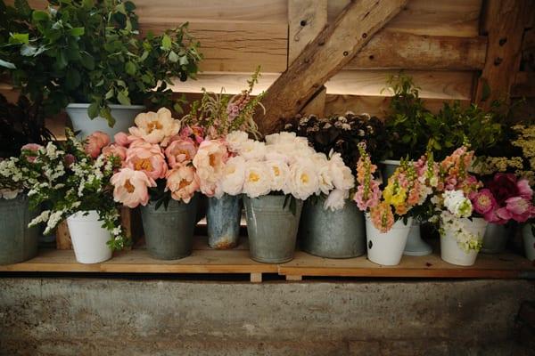 Vervain-Vase-Workshop-Summer-2016-Flowerona-10