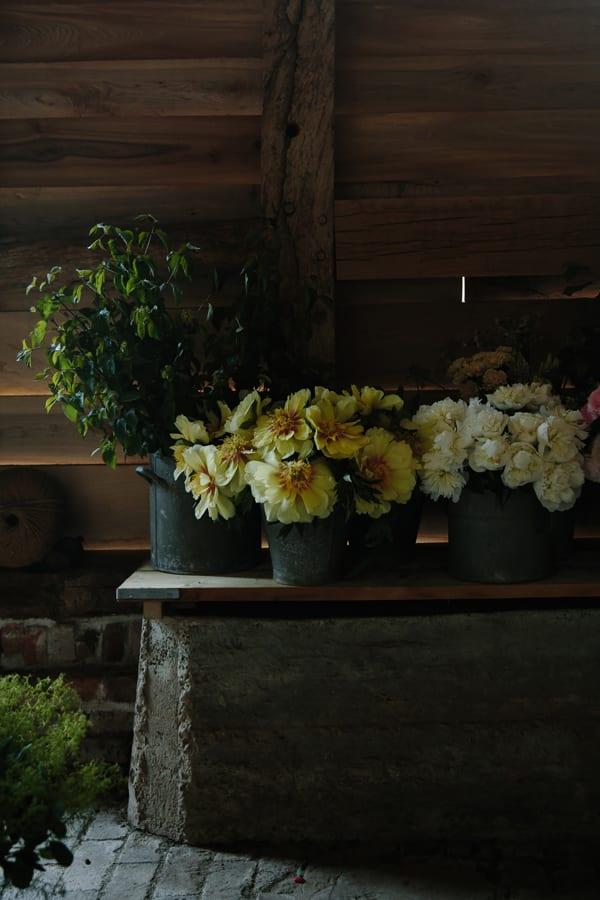 Vervain-Vase-Workshop-Summer-2016-Flowerona-11