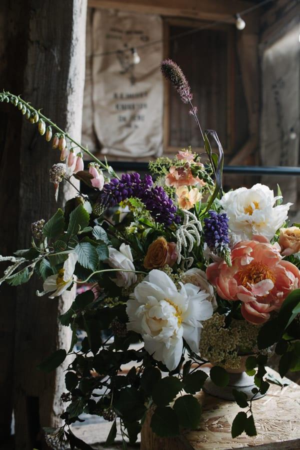 Vervain-Vase-Workshop-Summer-2016-Flowerona-17