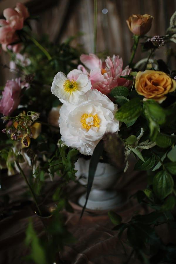 Vervain-Vase-Workshop-Summer-2016-Flowerona-4