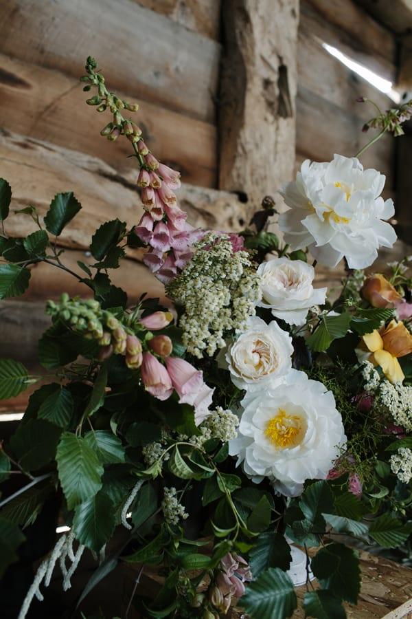 Vervain-Vase-Workshop-Summer-2016-Flowerona-7