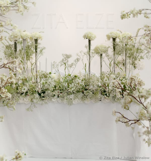 Zita-Elze-Julian-Winslow-Brides-the-Show-2016-Flowerona-14