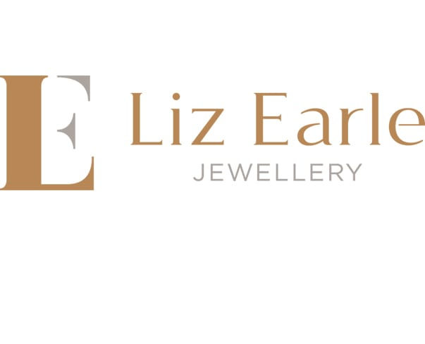 Win a Wild Rose Bracelet from Liz Earle Jewellery