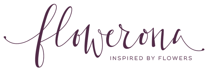 Flowerona - Inspiring and supporting the floristry industry