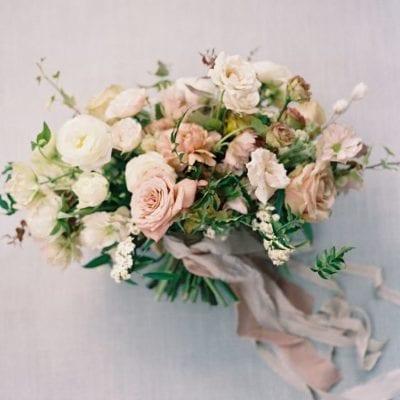 The Flowerona List | Floral Inspiration & Beyond | 28.10.18