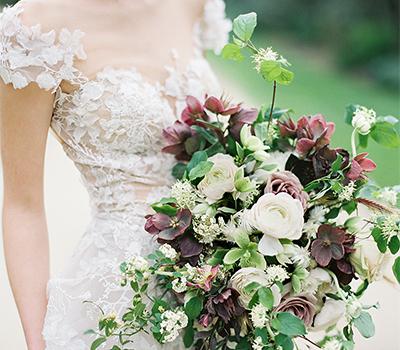 Floristry Blog