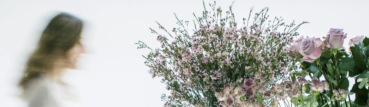 Rona Wheeldon Flowerona Frequently Asked Questions
