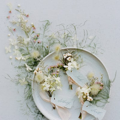 The Flowerona List | With seasonal blooms, elegant weddings & a farmhouse…