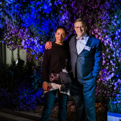 McQueens Flowers | RHS Chelsea Flower Show 2019 – Part 1