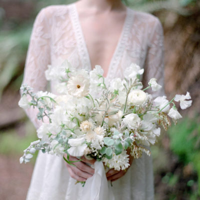 Floristry Industry Insight – Wedding Shoot Inspiration in Abundance