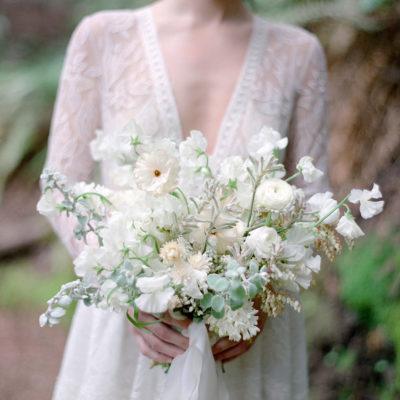Floristry Industry Insight – Wedding Shoot Inspiration in Abundance