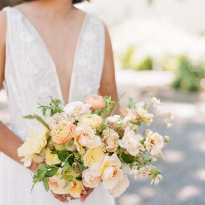 Floristry Videos in Abundance – Floristry Industry Insight
