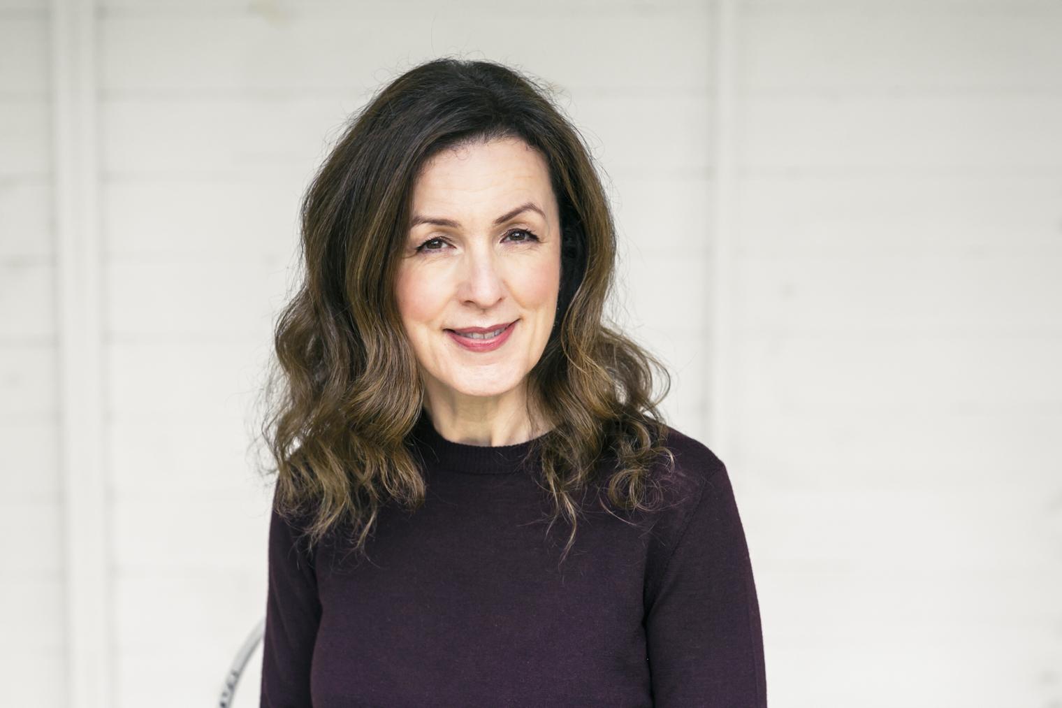 Professional Headshot Tips Rona Wheeldon Flowerona