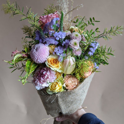 Valentine's Day Flowers 2020 – Floristry Industry Insight