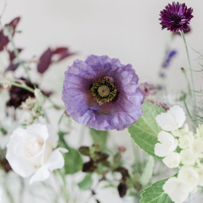 Floristry Trends Come & Go | Floristry Industry Insight