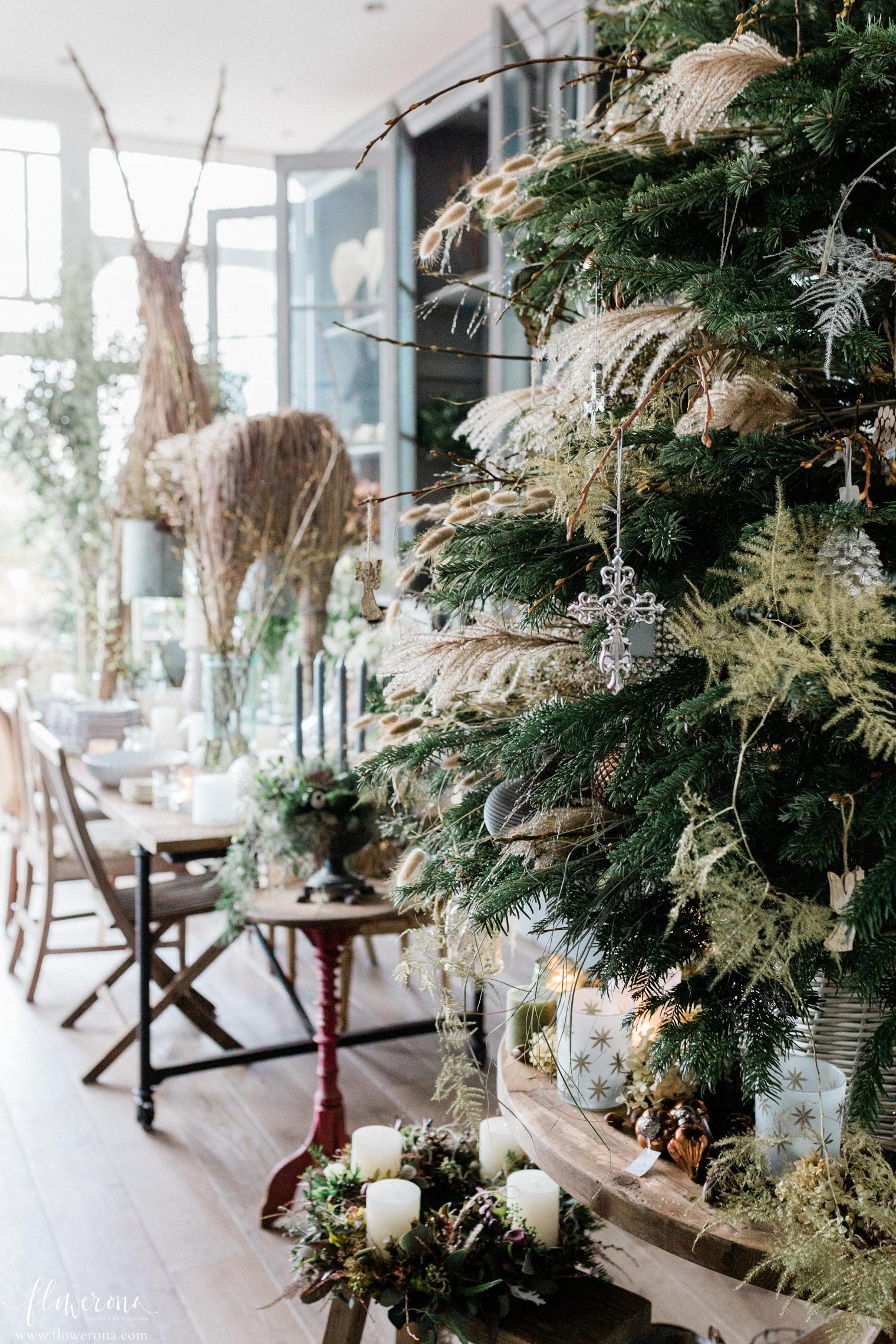 Zita Elze Christmas 2020