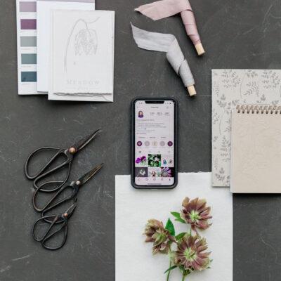 Your Instagram Makeover Mini-Series | Part 2