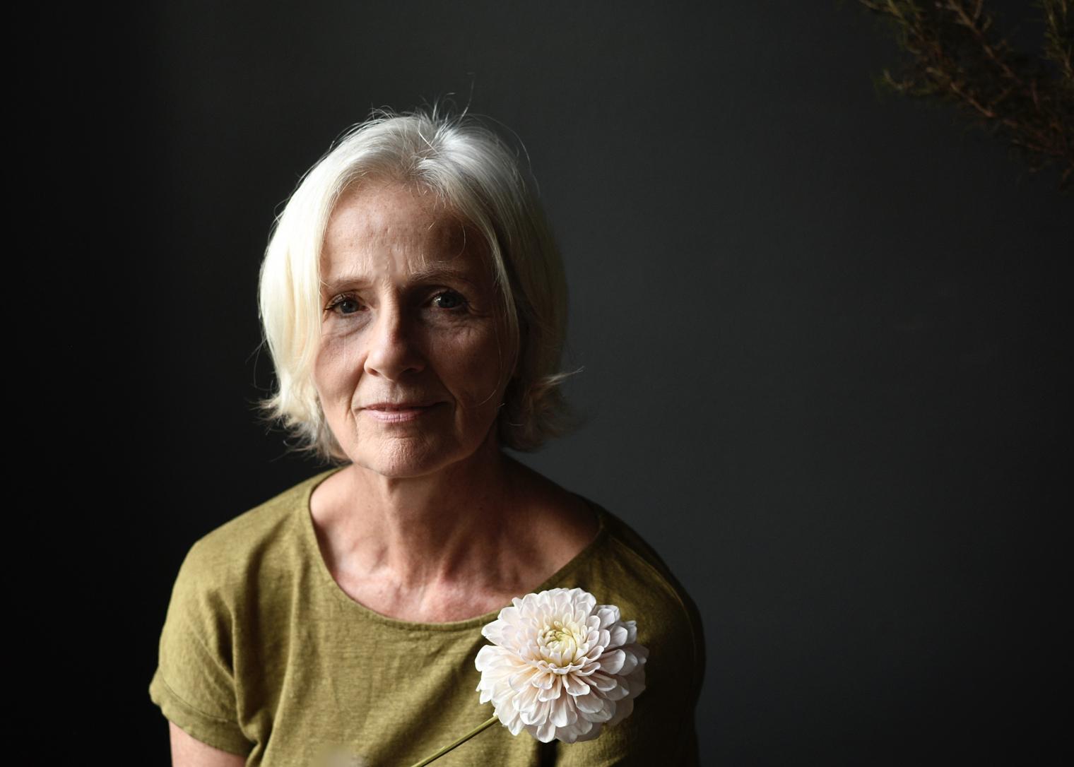 Leigh Chappell Florist